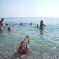 Детский и студенческий отдых в Испании
